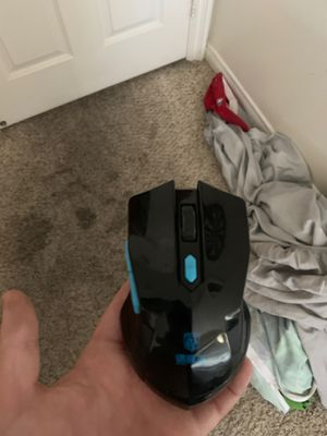 Mouse for Sale in Fullerton, CA