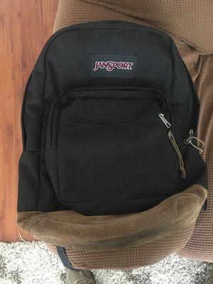 Jansport backpack for Sale in Tujunga, CA