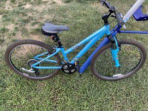 Trek mountain bike for Sale in Utica, MI