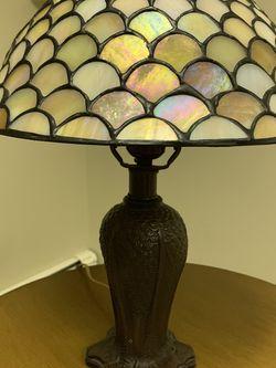 Desk lamp for Sale in Walpole,  MA