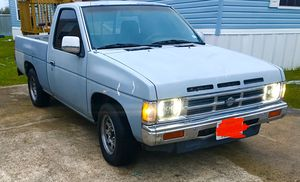 Nissan Pick up for Sale in San Leon, TX