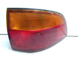 1998 1999 2000 sienna tail light for Sale in Lynwood, CA