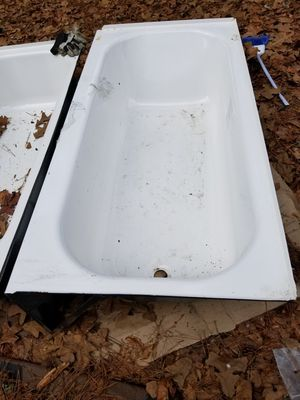 Bathtub for Sale in Jacksonville, FL