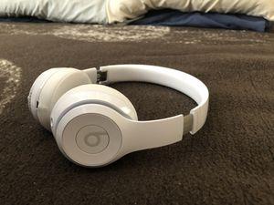 Beats headphones for Sale in Los Angeles, CA