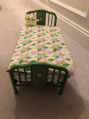 American Girl Bed for Sale in Sudbury, MA