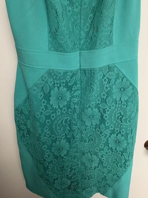 brand new dress sz 12 for Sale in Seattle, WA