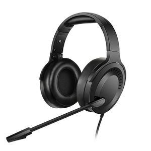 Brand New)Gaming Headset for Xbox One PS4 PC ,Mic Comfort Rotatable Earmuffs, Stereo Sound, for Xbox One S/X Playstation 4 Computer Laptop (Black) for Sale in Duluth, GA