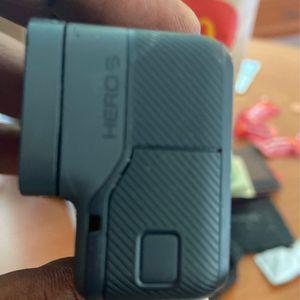 GoPro Hero 5 for Sale in Fort Lauderdale, FL
