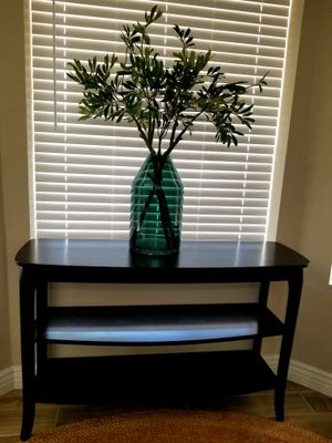 Pottery Barn Chloe console table for Sale in Mesa, AZ