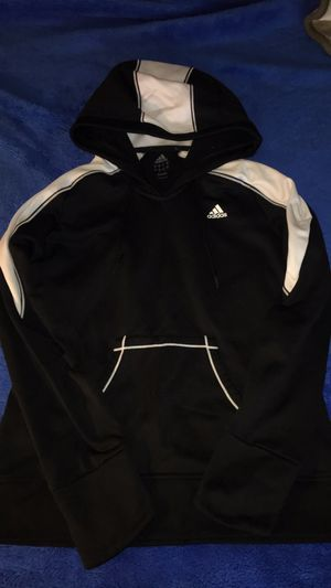 Adidas Hoodie Size Small for Sale in Garden Grove, CA