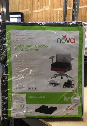 Nova Seat Cushion for Sale in Los Angeles, CA