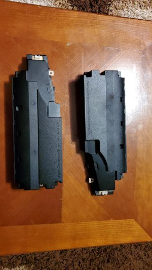 Ps3 super slim power supply for Sale in Hartford, CT