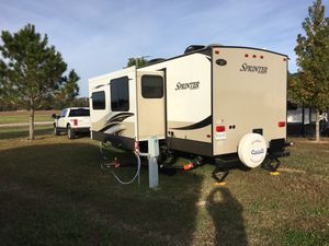 Sprinter camper for Sale in Chesapeake, VA