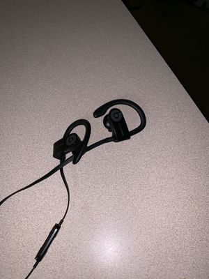 PowerBeats 3 for Sale in Kissimmee, FL