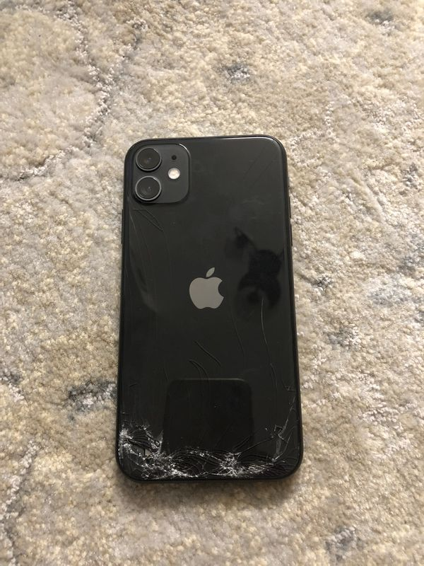 📱📱📱📱Cell phone .. lcd replacement... same day .... fix 📱📱📱📱 Repairs start at $45 and up Repairs Unlocked Unblocklist Tmobile unlocked Cricket