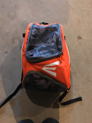 Easton baseball pack (youth) for Sale in Bethel Park, PA