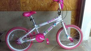 """18"""" Girls Bike for Sale in Warren, MI"""