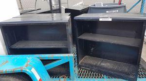 Metal Shelves for Sale in Renton, WA