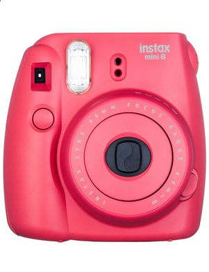 Instax Mini 8 Camera for Sale in Visalia, CA