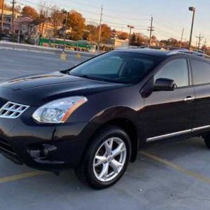 2011 Nissan Rogue for Sale in Long Beach, CA