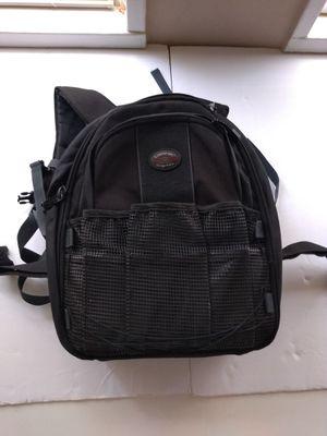 Tamrac Digital Camera 5375 Backpack for Sale in Hapeville, GA