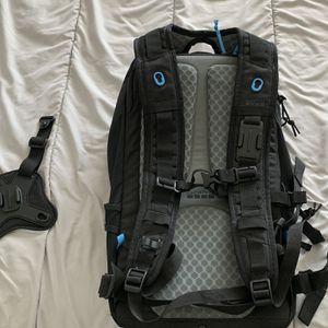 GoPro Seeker Daypack -$70 for Sale in Pomona, CA