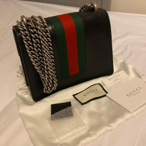 Gucci bag for Sale in Culver City, CA