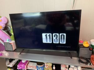 TCL Roku TV 32 in for Sale in Indianapolis, IN
