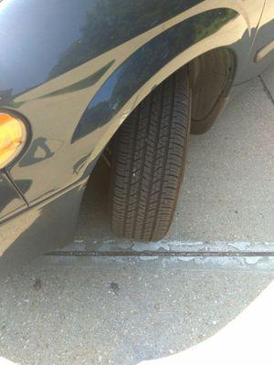 Dodge Grand caravan 2007 (122.000)miles for Sale in Alexandria, VA