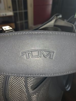 Tumi Bag for Sale in Pasadena, TX