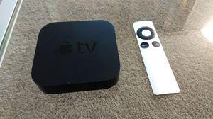 Apple TV 3rd generation for Sale in Miami, FL