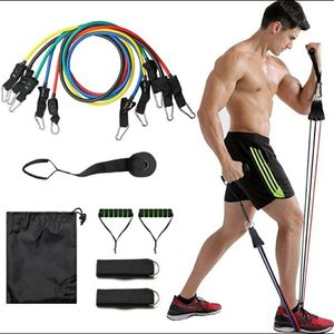 New resistance bands set for Sale in Baltimore, MD