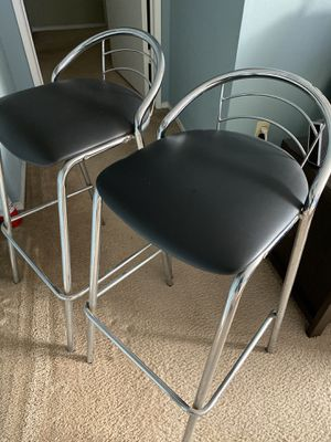 Bar stool for Sale in Lawndale, CA