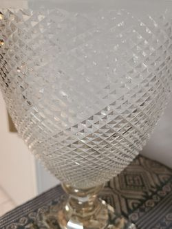 Crystal Glass for Sale in Lawrenceville,  GA