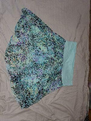 Skirt for Sale in Vallejo, CA