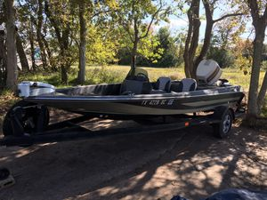 Procraft Bass for Sale in Houston, TX
