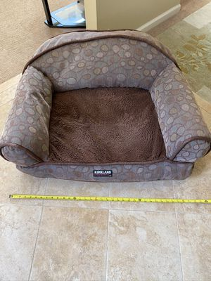 Dog Bed Couch for Sale in Cypress, CA