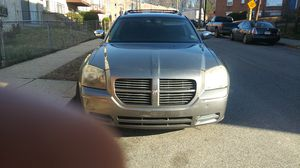 2005 Dodge Magnum for Sale in Washington, DC
