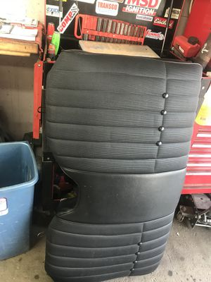 1973 chevy Camaro parts for Sale in Lincolnwood, IL