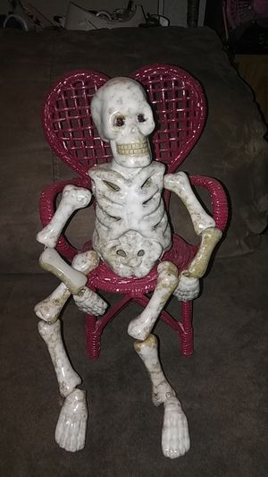 Scaryguy for Sale in Renton, WA