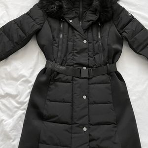 Brand New Michael Kors Coat!!! for Sale in Fort Worth, TX