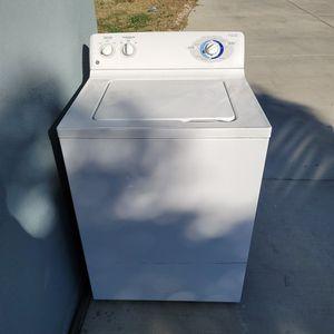 Lacadora for Sale in Chino, CA