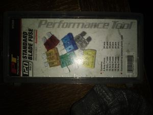 Blade fuse for Sale in Banning, CA