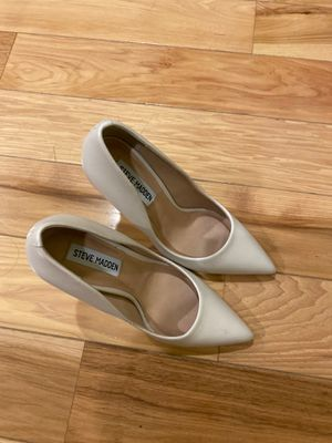 New high heeled shoes for Sale in San Gabriel, CA