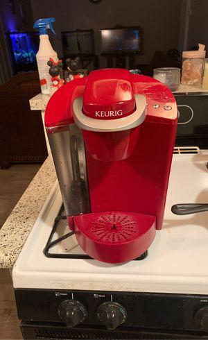 Keurig used for Sale in Hemet, CA