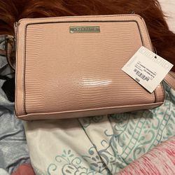 Purse Bag 35 Dollars Band New for Sale in District Heights,  MD