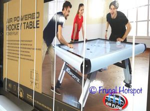 89 MD SPORTS AIR HOCKEY TABLE for Sale in Los Angeles, CA