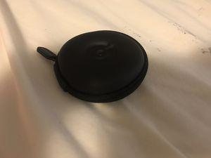 Beats headphones for Sale in Alexandria, VA