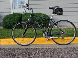 Fuji Road bike for Sale in Denver, CO