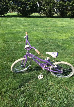 Girls bike for Sale in Damascus, MD
